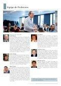 New Venture Creation: de la Experiencia Propia a la Propia ... - Esade - Page 4