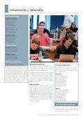 New Venture Creation: de la Experiencia Propia a la Propia ... - Esade - Page 5