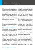 Organizar y liderar: el qué, el cómo y el cuándo - Esade - Page 6