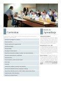 Programa para Directores Propietarios Estrategias de ... - Esade - Page 5