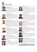 Programa para Directores Propietarios Estrategias de ... - Esade - Page 6