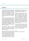 ObservatOriO de la cOOperación públicO-privada en las ... - Esade - Page 5
