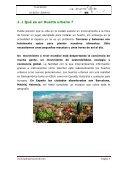 TALLER DE INICIACIÓN I AL HUERTO URBANO - Esade - Page 3