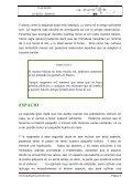 TALLER DE INICIACIÓN I AL HUERTO URBANO - Esade - Page 6