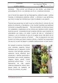 TALLER DE INICIACIÓN I AL HUERTO URBANO - Esade - Page 7