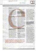 LA VANGUARDIA (MAGAZINE) - Esade - Page 3