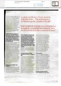 LA VANGUARDIA (MAGAZINE) - Esade - Page 4