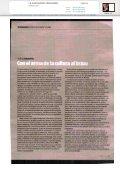 LA VANGUARDIA (MAGAZINE) - Esade - Page 6
