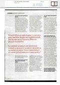 LA VANGUARDIA (MAGAZINE) - Esade - Page 7