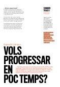 CURSOS VERANO 2012 - Esade - Page 4