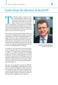 PARTNERS Programme - Esade - Page 4