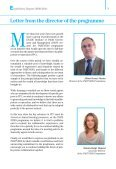PARTNERS Programme - Esade - Page 5