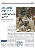 Ajuntaments amb problemes - Esade - Page 3