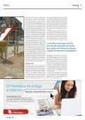 Ajuntaments amb problemes - Esade - Page 4