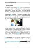 PLAN de ACOGIDA y SOCIALIZACIÓN - Esade - Page 5