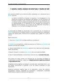 PLAN de ACOGIDA y SOCIALIZACIÓN - Esade - Page 6