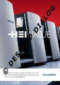publishing - Desktop Dialog - Page 2