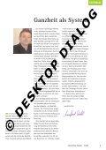 publishing - Desktop Dialog - Page 3
