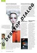 publishing - Desktop Dialog - Page 6