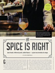 Read more - Hawaii Beverage Guide