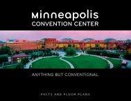 View detailed floorplans here. - Minneapolis