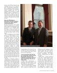 10 Questions for Richard L. Scheff - Philadelphia Bar Association - Page 4