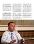 10 Questions for Richard L. Scheff - Philadelphia Bar Association - Page 6