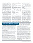 Judge Ethan Allen Doty - Philadelphia Bar Association - Page 4