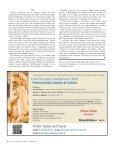 Judge Ethan Allen Doty - Philadelphia Bar Association - Page 5