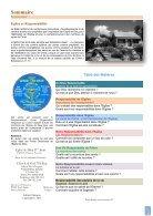 Eglise & Responsabilité - Page 2