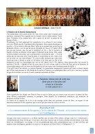 Eglise & Responsabilité - Page 3