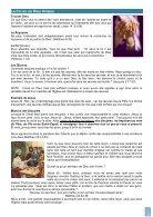 Eglise & Responsabilité - Page 4