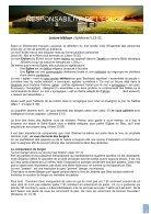 Eglise & Responsabilité - Page 5