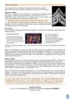 Eglise & Responsabilité - Page 7