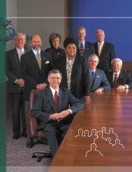 Board of Directors - Federal Reserve Bank of Philadelphia