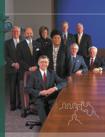 Board of Directors - Federal Reserve Bank of Philadelphia