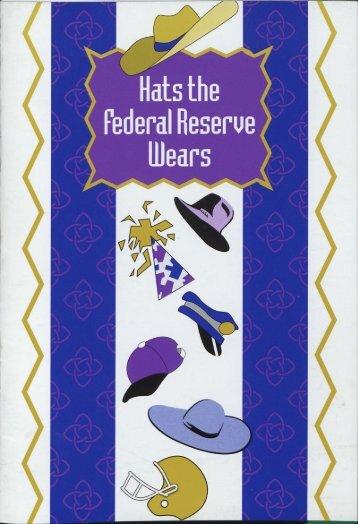 Untitled - Federal Reserve Bank of Philadelphia