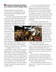 Tassels Turn at Philadelphia University 123rd Commencement ... - Page 4