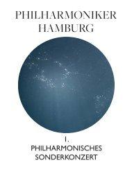 SK 1 Elias 4_Layout 1 - Philharmoniker Hamburg