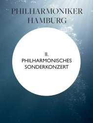 Programmheft Salut 2 11_neu_b_Layout 1 - Philharmoniker Hamburg