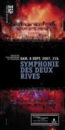 PROG HS_OPS 2 Rives ok.indd - Orchestre Philharmonique de ...