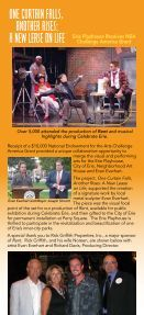 2010 - Erie Playhouse - Page 4