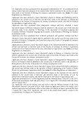 Regulations on Admission to the Taras Shevchenko National ... - Page 5