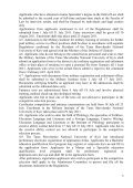 Regulations on Admission to the Taras Shevchenko National ... - Page 6