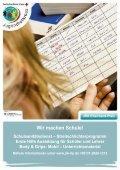 Ratgeber Rheinland-Pfalz - Philologenverband Rheinland-Pfalz eV - Seite 2