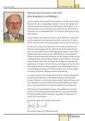 im Heft blättern - Philologenverband Rheinland-Pfalz eV - Seite 3