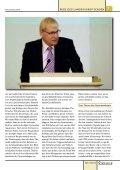 im Heft blättern - Philologenverband Rheinland-Pfalz eV - Seite 7