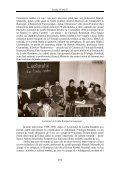O altă poveste a limbii române - Philologica Jassyensia - Page 2