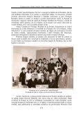 O altă poveste a limbii române - Philologica Jassyensia - Page 3