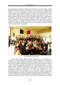 O altă poveste a limbii române - Philologica Jassyensia - Page 4